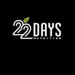 22 Days Nutrition
