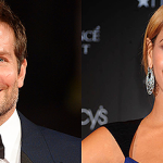 Bradley Cooper wyreżyseruje Beyoncé?