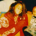 Urodziny Solange || Instagram