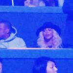 Na koncercie Britney Spears