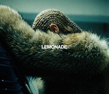 lemonadepolecamy