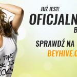 Sklep Beyonce Polska