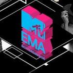 Nominacje do EMA