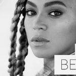 Beyoncé z Brit Award