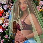 Beyoncé urodziła bliźniaki
