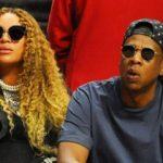 Mecz Clippers vs Jazz
