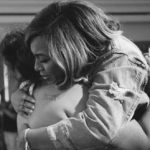 Beyoncé pomaga ofiarom huraganu Harvey