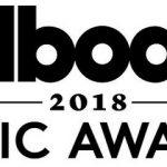Billboard Music Awards 2018 nominacje