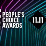 Nominacje do People's Choice Awards 2018