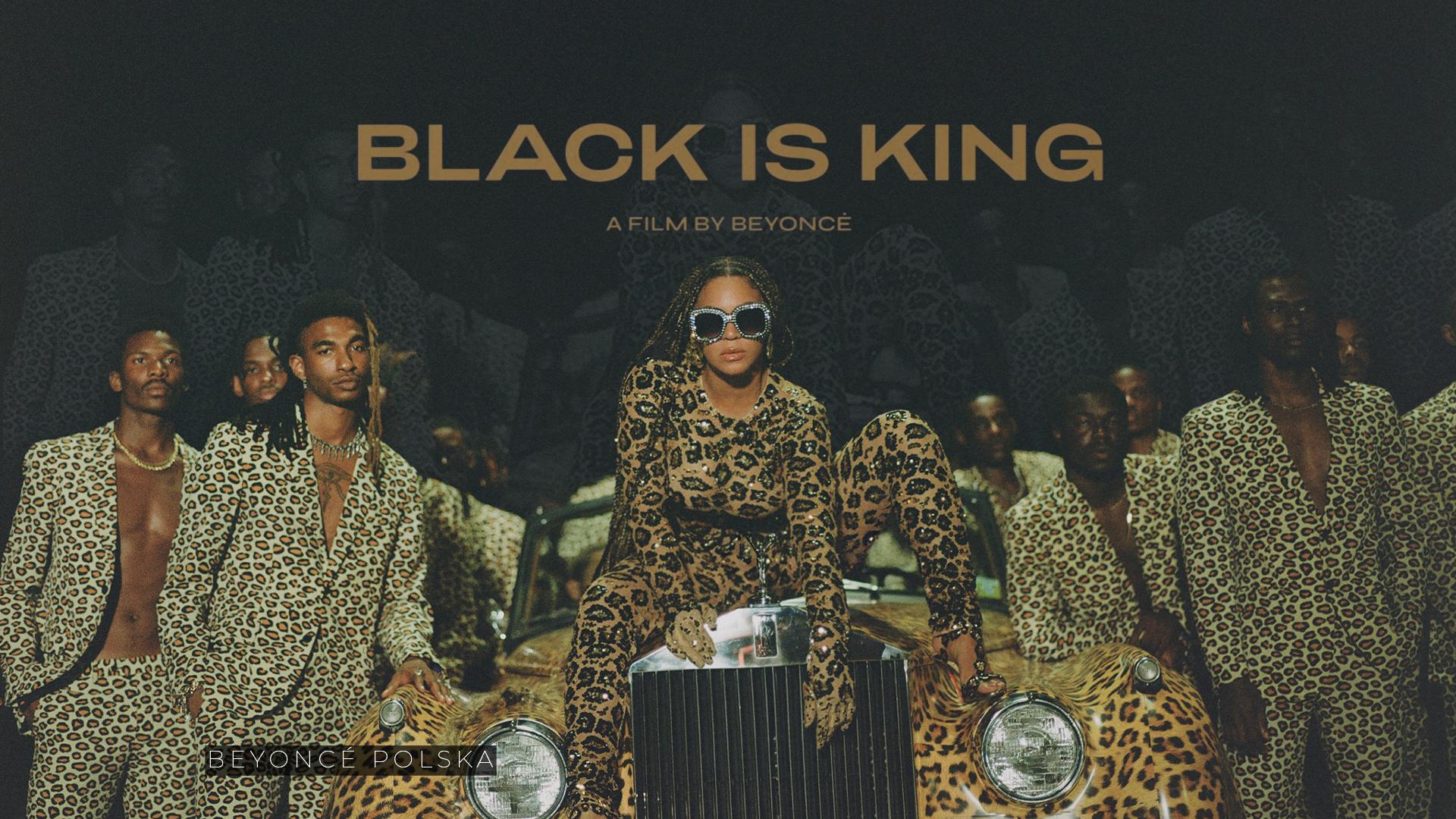 BLACKISKING_bpl_strona