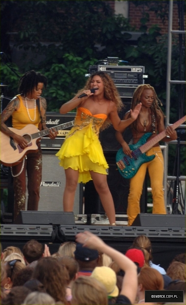 Ellen degeneres show new york city performance 28 08 2006ellenp 11 beyonce - Ellen show new york ...