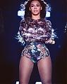 Сценические Костюмы Beyonce