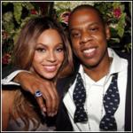 Beyoncé kontra Rihanna