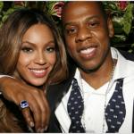 Beyoncé wzięła ślub!!!