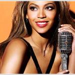 Beyoncé dumna ze swych korzeni