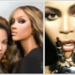 Akon w duecie z Beyoncé?