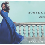 Wiosenny House Of Dereon