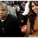 Pierwszy mężczyzna Beyoncé