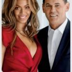 Nowe perfumy Beyoncé