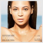 Sasha Fierce – Special Edition