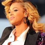 Gwiazdy gratulują Beyoncé i jej mężowi