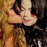 Beyoncé wystąpi ku czci Michaela Jacksona