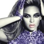 Kanye West jako ojciec chrzestny dziecka Beyoncé?