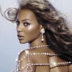 Single Bee na liście najlepszych piosenek dekady wegług VH1