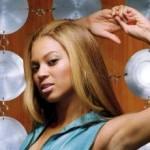 'Beyoncé 30 Biggest Billboard Hits'