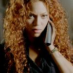 """Beyoncé wstrzymuje przygotowania do """"Narodzin gwiazdy"""""""