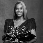 Pre-nominacje do Grammy 2012