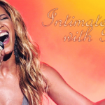4 Intimate Nights with Beyonce na DVD / Nowe DVD?