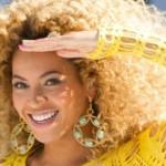 Beyoncé w czołówce najlepiej zarabiających kobiet
