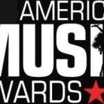 Beyoncé nominowana do American Music Awards 2011
