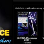 Beyoncé w czasopismach w Polsce i na świecie
