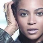 Beyoncé w rankingach końcoworocznych