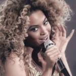 'A Night With Beyoncé' – pełny zapis wersji francuskiej