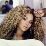 Pełny zapis koncertu 'A Night With Beyoncé'