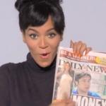Dlaczego Beyonce i Jay-Z nie sprzedadzą zdjęć swojego dziecka…