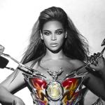PLOTKA: Beyonce i Jay planują nakręcić klip w kosmosie