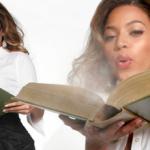 """""""Polityka Beyoncé"""" nowym przedmiotem na uniwersytecie"""