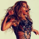 Beyonce następną Sarah Vaughan?
