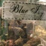 Marihuana nazwana na cześć Blue Ivy