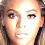 Powstanie pomnik na cześć Beyonce!
