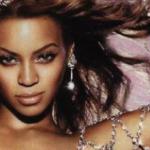 """Ryan Tedder: """"w tym roku Beyonce pracuje nad dwoma nowymi projektami"""""""