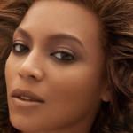 Beyoncé w nowych kampaniach reklamowych