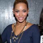 Beyonce w Nowym Jorku / zbiórka na kampanię Obamy