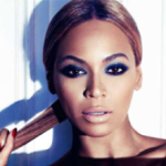 Beyoncé wraca do showbiznesu!
