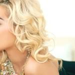Rita Ora w duecie z Beyoncé?