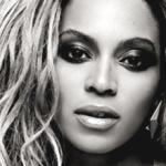 Duża popularność Beyoncé w sieci